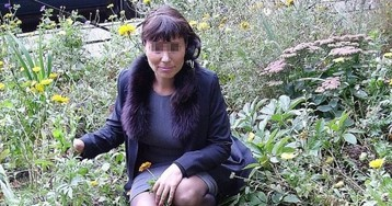 Петербурженка почти год ищет мужа, сбежавшего прямо со свадьбы