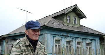 Часть россиян с 1 сентября получит прибавку к пенсии