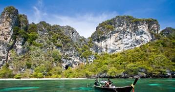 Таиланд отказался открыть страну для туристов