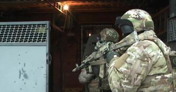 Bellingcat: к убийству полевого командира в Берлине причастен экс-спецназовец ФСБ