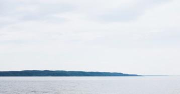 """Forbes: """"российская"""" подводная лодка у берегов Аляски оказалась американской"""