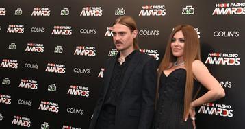 Вокалистку Little Big затравили за развод Ильича