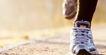 """Можно и нужно - кардиологи рассказали о спорте для """"сердечников"""""""