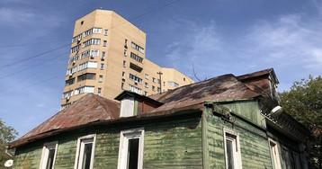 Почему резко вырос спрос на московскую «вторичку»?