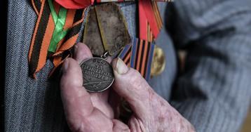 В Башкирии задержали экс-сотрудников ФСИН, убивших ветерана