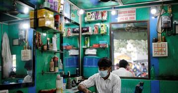 В Индии заблокировали 118 китайских приложений