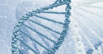 Биохимия: что это за наука и какие вопросы изучает. Разделы биохимии