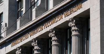 Минфин опроверг планы обложить пользователей «Юлы» и Avito налогом