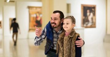 Собянин разрешил проводить выставки и конгрессы в Москве