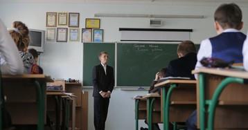 Экспертиза подтвердила беременность 13-летней россиянки от подростка-насильника