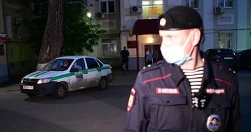 Дочь убитого ветерана ВОВ попросила вернуть смертную казнь