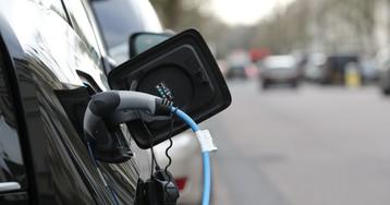 Россия оказалась в конце рейтинга готовности к внедрению электромобилей