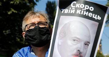 """Белорусский бизнес решил """"переехать"""" в Латвию"""