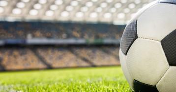"""Футболисты """"Тамбова"""" пригрозили забастовкой из-за задержки зарплаты"""