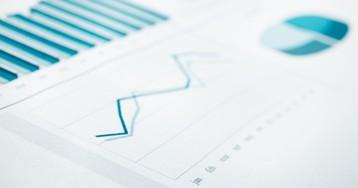 Росстат: спад ВВП РФ составил во II квартале 2020 года 8%