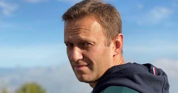 Разработчик «Новичка» объяснил, почему Навальный выжил и поправляется