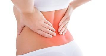 Болит спина. Причины боли в спине. Что делать, если болит спина?