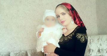 СК отказался расследовать смерть чеченки, жаловавшейся на домашнее насилие