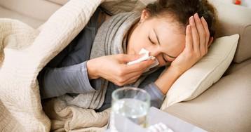 Ученые: коронавирус мог появиться в США еще в декабре 2019 года
