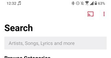 В приложении Apple Music для Android нашли упоминания о подписке Apple One