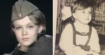Авария и кома. Трагедия в жизни дочери Ирины Шевчук