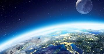 Радиолюбитель из России поймал сигнал секретного китайского спутника