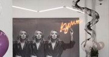 «Кума»: Как работает екатеринбургский лоукостер среди салонов красоты