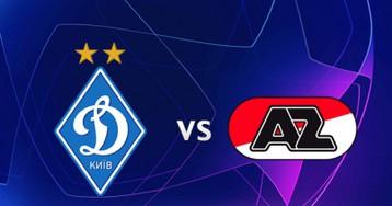 Продолжит ли «Динамо» борьбу в Лиге чемпионов? Появился прогноз экспертов