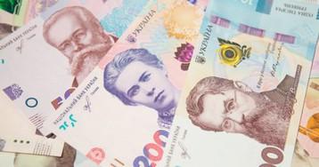Стало известно, каким будет прожиточный минимум для украинцев в 2021 году