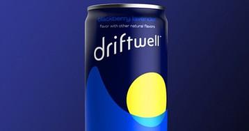 На смену энергетикам приходят снотворные напитки