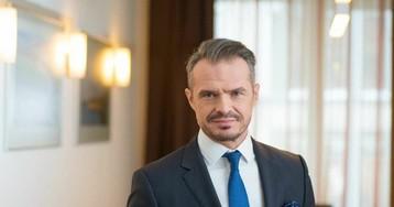 """В Польше в тайниках экс-главы """"Укравтодора"""" обнаружили наличные на миллион евро"""