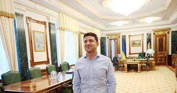 Дорогая власть: как Зеленский нарушает очередное предвыборное обещание