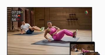 Apple One — универсальная подписка на все сервисы от Apple, включая новый Fitness+