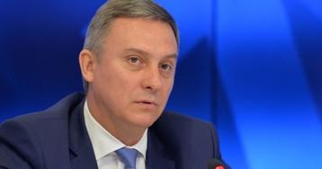 Олег Духовницкий: о работе Россвязи на выборах и новых технологиях