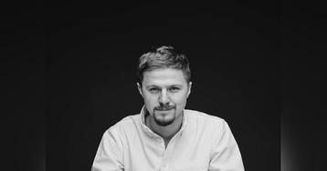 Белорусский бизнесмен остановил проект помощи бывшим силовикам из-за КГБ