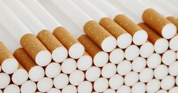 Песков: решения о повышении акцизов на алкоголь и табак нет