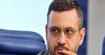 В РПЦ считают, что ПЦУ решила переформатировать православное сознание украинцев в политическое