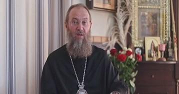 Митрополит Антоний объяснил, что значит быть достойным звания христианина