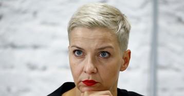 Колесникову оставили под стражей и предъявили обвинение