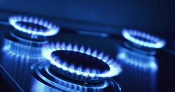 """Украинцам начали приходить платежки с """"мифическими"""" долгами за газ: что надо знать и как обжаловать"""