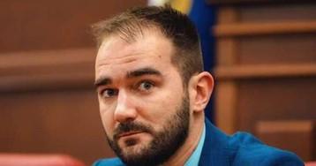 Офис генпрокурора просит арест для Юрченко с альтернативой залога: названа сумма