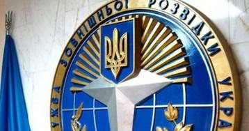Рада одобрила закон о разведке: полномочия президента усилятся