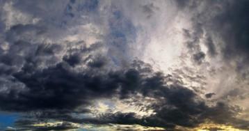 Какая погода ожидает запорожцев 18 сентября
