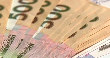 В следующем году Украина потратит на антикоррупционные органы в два раза больше, чем в нынешнем – эксперт