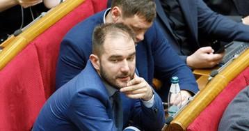 «Обязательно сядет»: Нардепа Юрченко «взяли» ради транша МВФ?