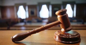 Антикоррупционный суд вынес приговор фигуранту дела о взятке куму Трубы