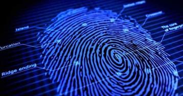 ВР рекомендуют обязать иностранных граждан подавать биометрические данные при оформлении виз