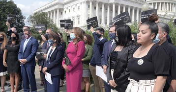House to vote on bill named after slain soldier Vanessa Guillén