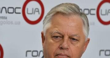 На местных выборах Компартия Украины будет отстаивать интересы рабочего человека – Петр Симоненко