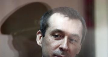 Жена полковника Захарченко проиграла суд за деньги коррупционера